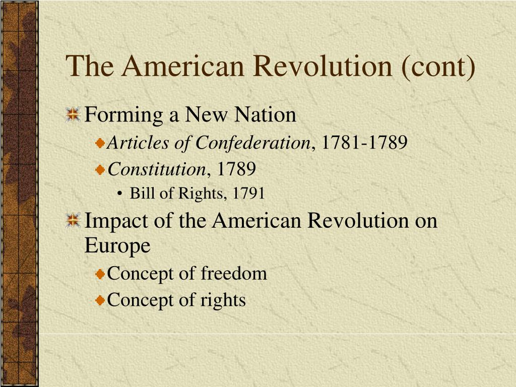 a historical background of the american constitution between 1781 and 1788 Between 1781 and 1788, it was also the seat of the us government today   traces of the city's history remain embedded in its landscape.