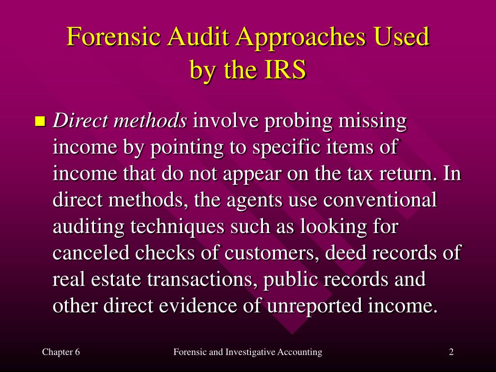 Unreported income irs audit help all reportss irs can audit for 3 years but omit this tax form from your return and the 3 years never even starts to run falaconquin