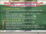 what key knowledge and skills will students acquire from this unit