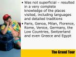 the grand tour27