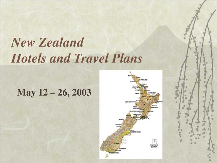 New zealand hotels and travel plans l.jpg