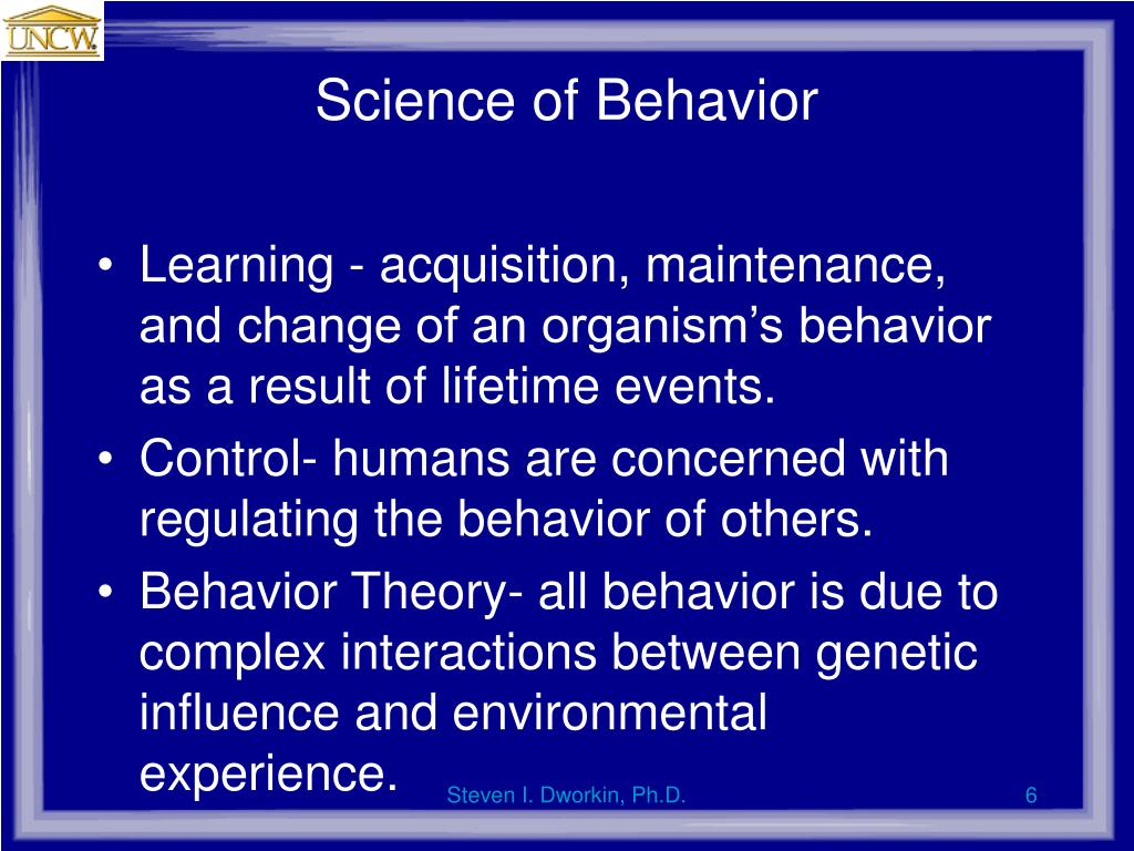 understanding the natural behaviour of aggression Aggressive behavior is often associated with individuals with fxs [hagerman et  al  serious infractions in order to address a behavioral remedy, it is important to  understand the  use natural lighting whenever possible avoid crowded areas.