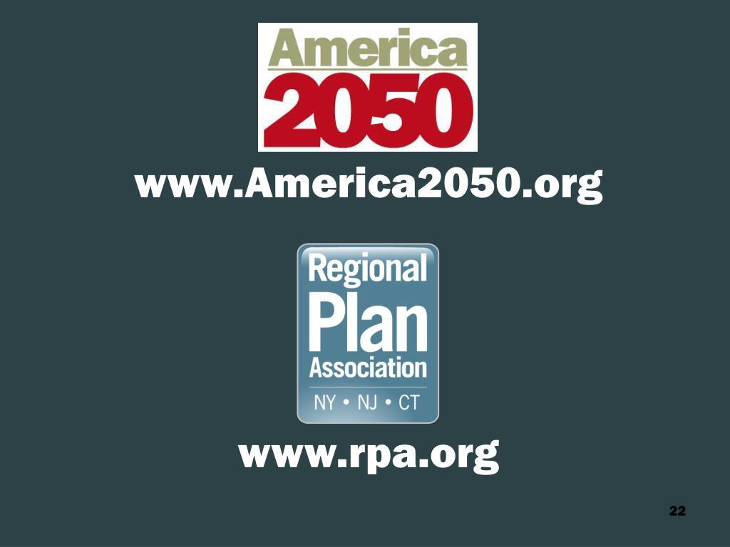 www.America2050.org