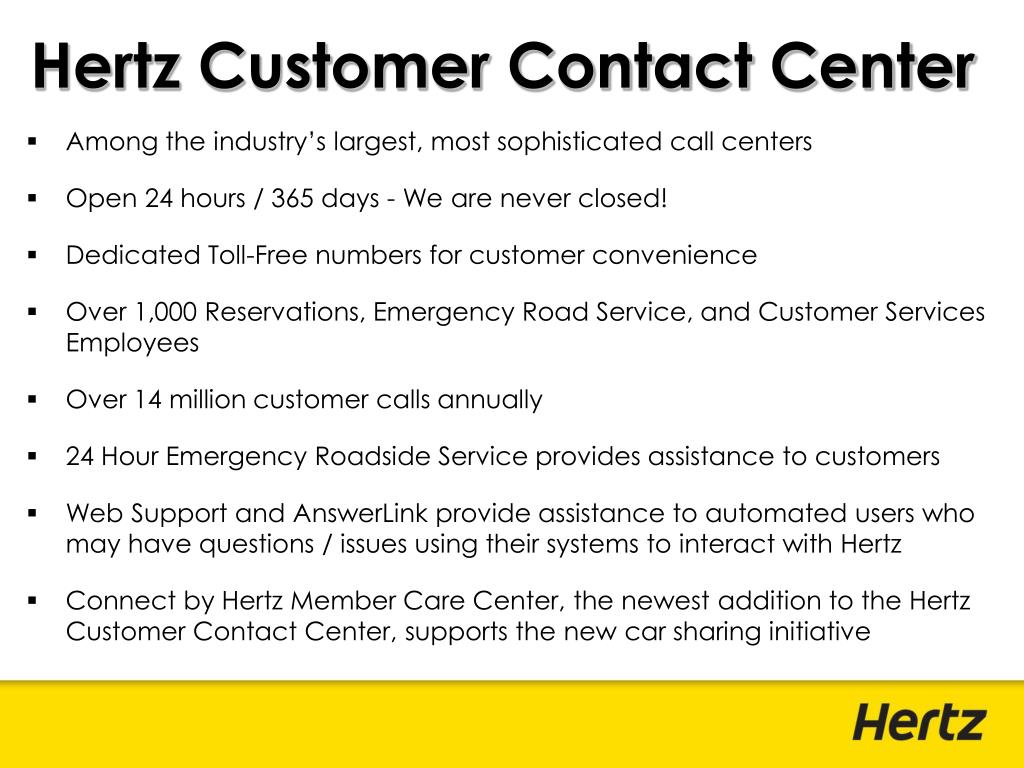 Among the industry's largest, most sophisticated call centers