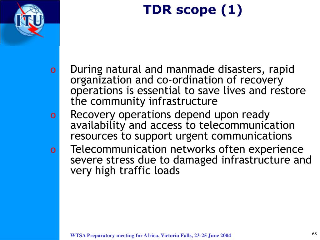 TDR scope (1)