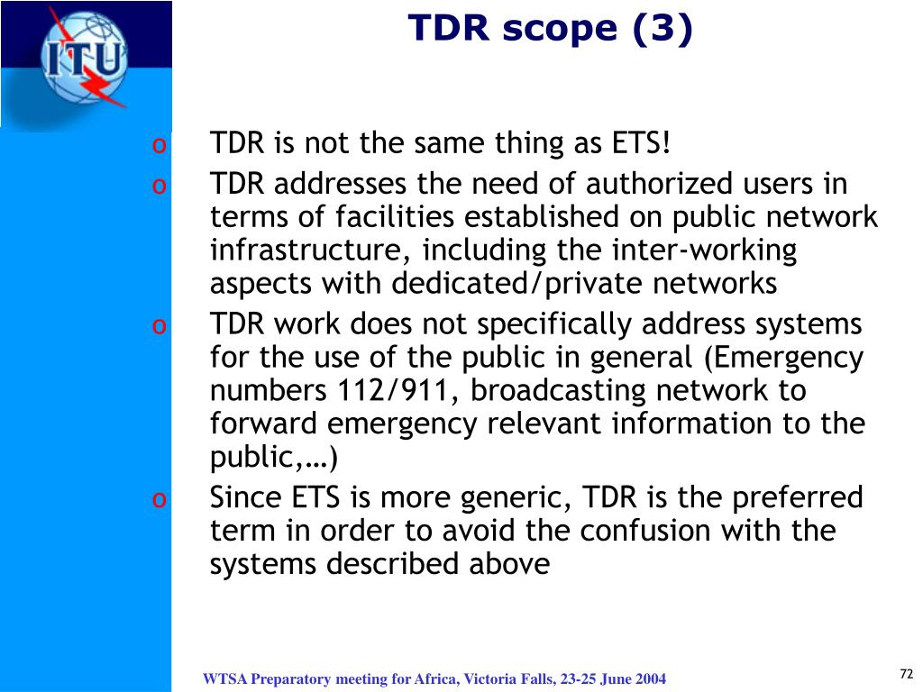 TDR scope (3)