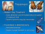 treatment24