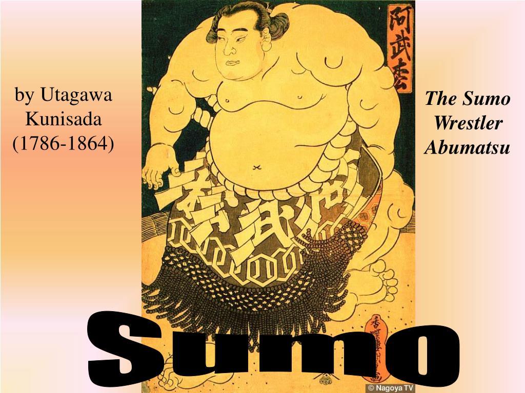 by Utagawa Kunisada (1786-1864)