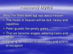 heavenly myths4