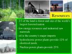 resources11