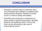 conclusion32