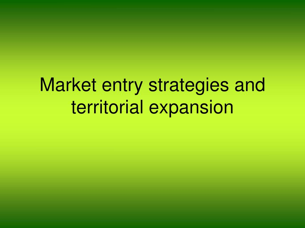 market entry and expansion Horwath htl has been appointed by marriott international to assess, evaluate and select french cities that should be a priority [.