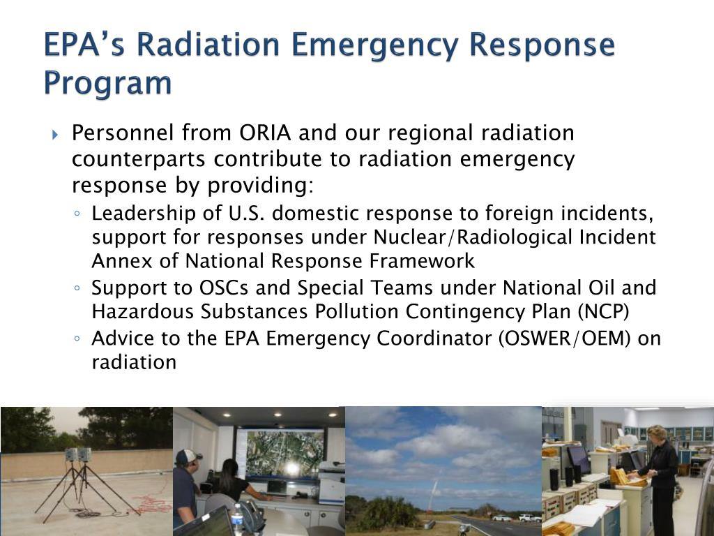 Ppt  Epa's Response To Fukushima Japan Nuclear Emergency. Advertising Web Service Unity Health Care Inc. Fleet Operations Manager Nose Pads Eyeglasses. How Much Does It Cost To Go To Community College. Substance Abuse And Mental Health. Interior Design School Online Free. Contract Management Software Sharepoint. Natural Depression Therapy Visa Card Problems. Seo Services Small Business Coast Guard Id