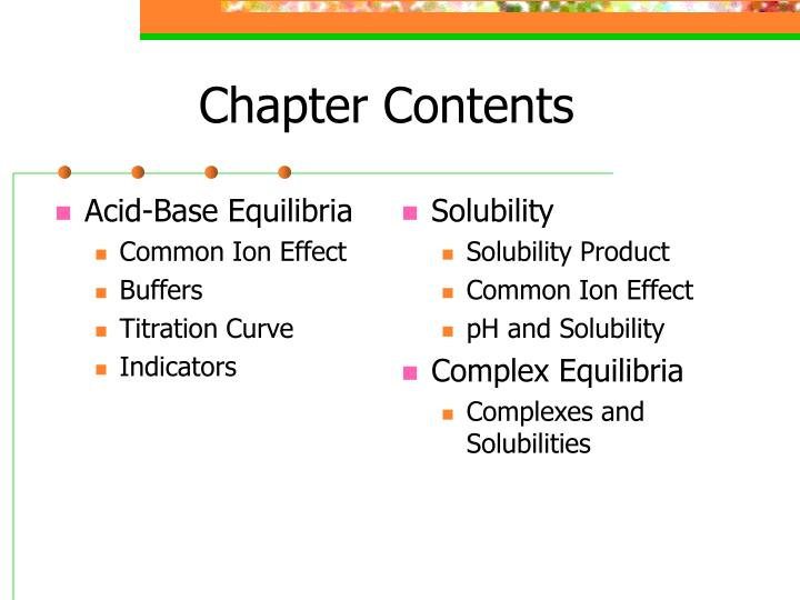Chapter contents l.jpg
