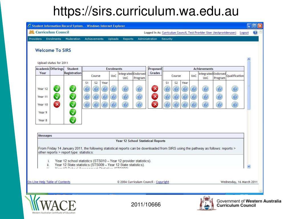 https://sirs.curriculum.wa.edu.au