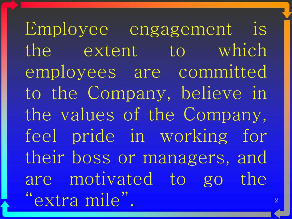 to what extent will employees be How are service costs to be determined and will there be limits placed on the frequency and extent of  compensation paying employees fairly against both the.