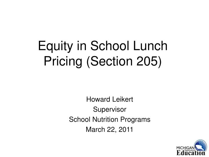 Equity in school lunch pricing section 205 l.jpg