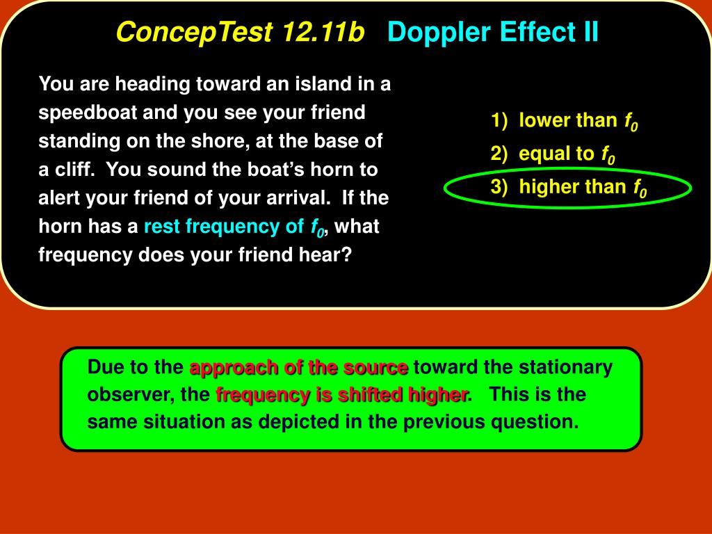 ConcepTest 12.11b
