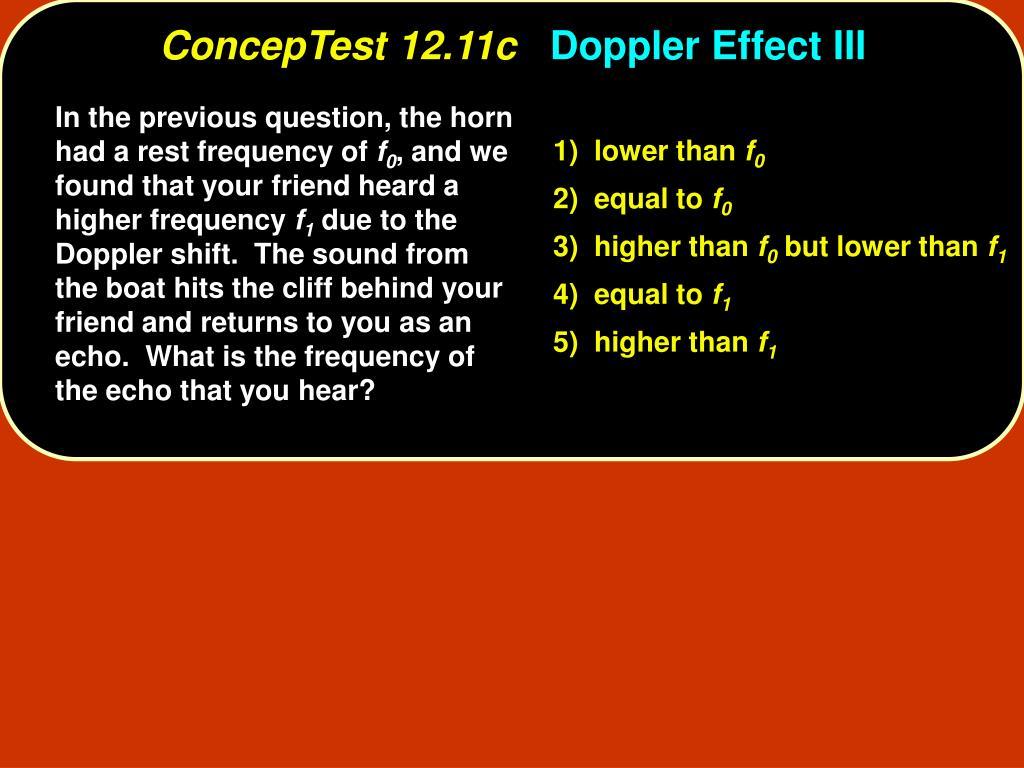 ConcepTest 12.11c