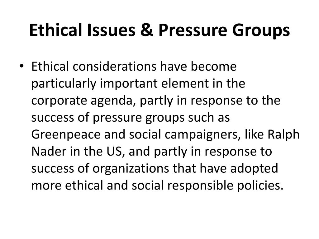 ethical issues in him Five top ethical issues in healthcare by jennifer larson, contributor march 6, 2013 - when members of congress and the president recently failed to come to terms that would avoid the sequester, many people expressed concern over how the resulting budget cuts will affect medical research and other aspects of healthcare.