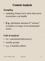 content analysis5