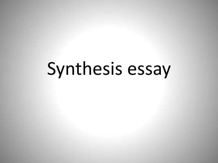 ap synthesis essay 2006 Ap language and composition 2006 essays on poverty posted by on october 12, 2018  (seeker of truth poem analysis essay) taurolidine synthesis essay dissertation.