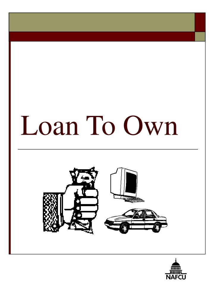 Loan to own l.jpg