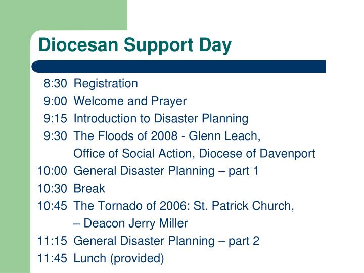 Diocesan support day l.jpg