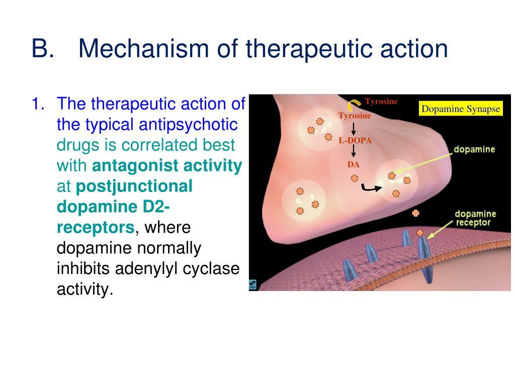 aciphex mechanism of action