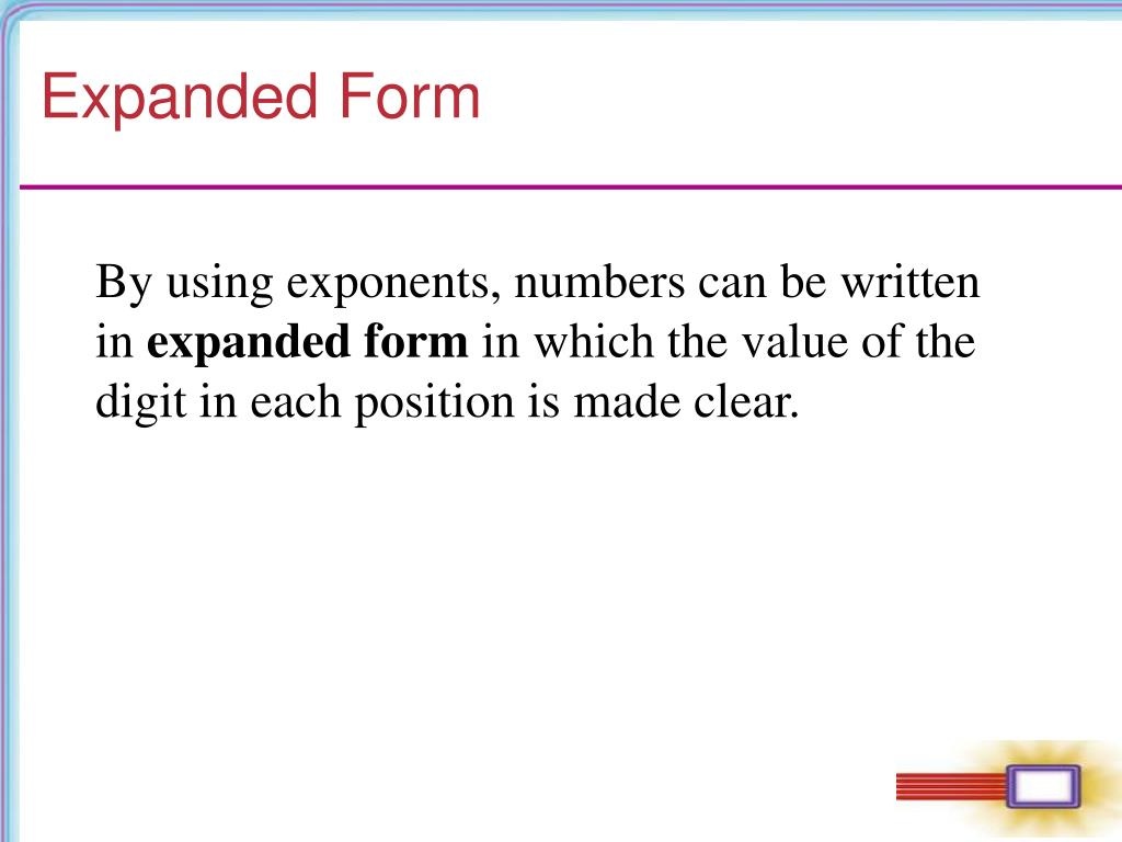 example of positional essay
