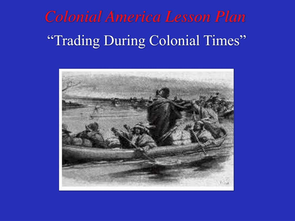 a look at manufacturing during the colonial america Colonial america search this site home most people earned a living before and during the colonial time by farming manufacturing in the environment forced.