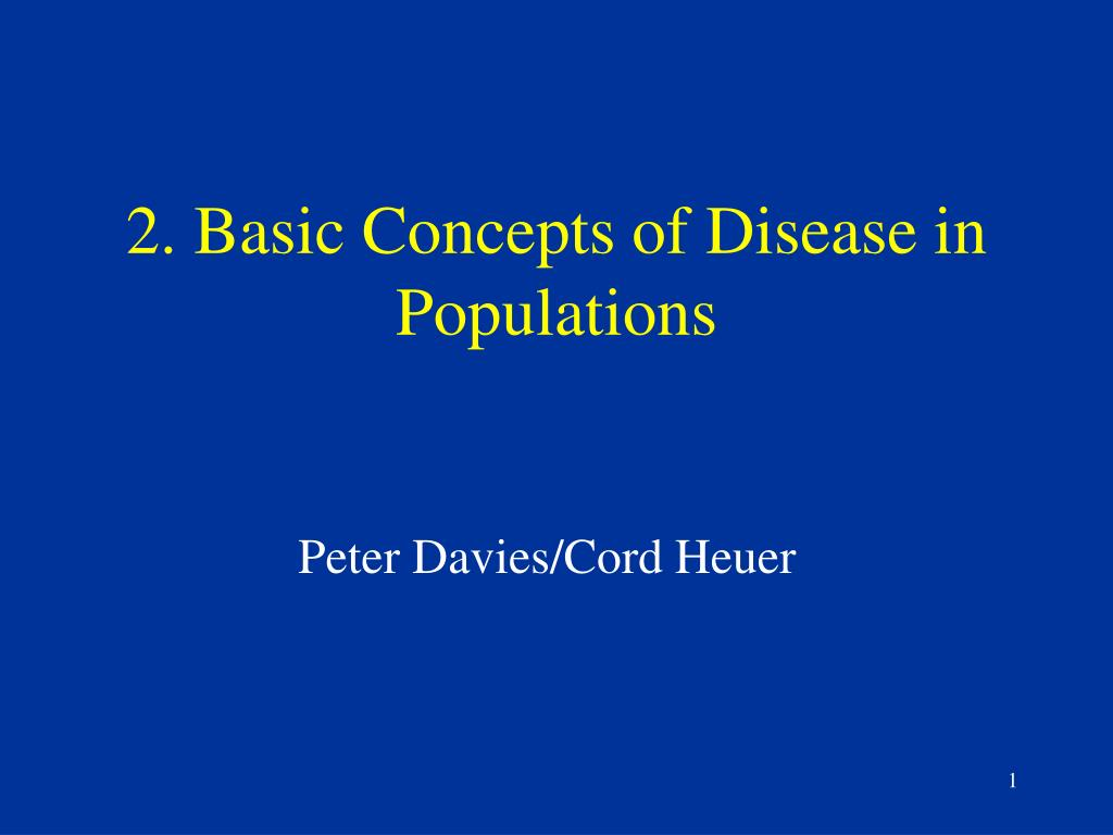 download ashrae