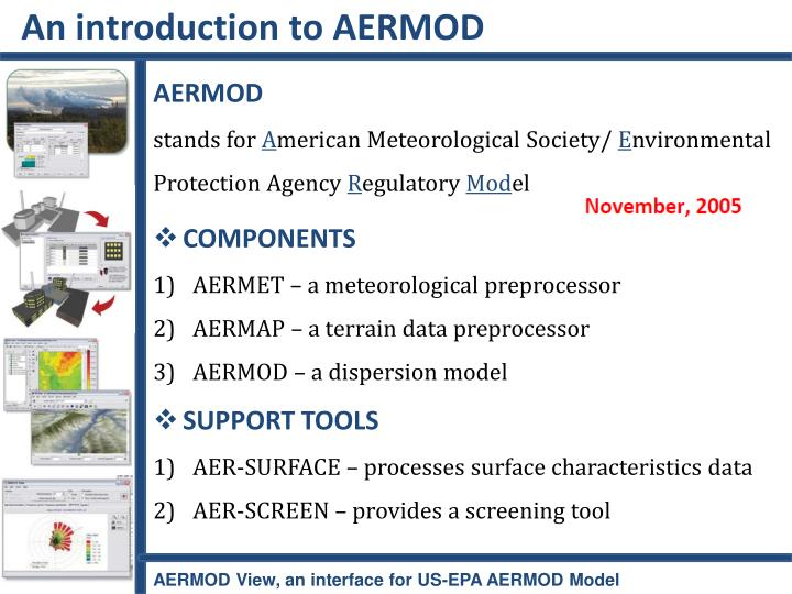 An introduction to aermod l.jpg
