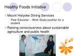 healthy foods initiative7