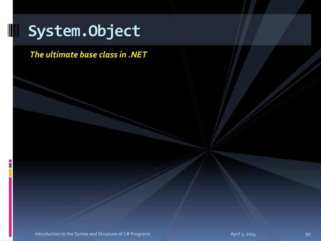 System.Object
