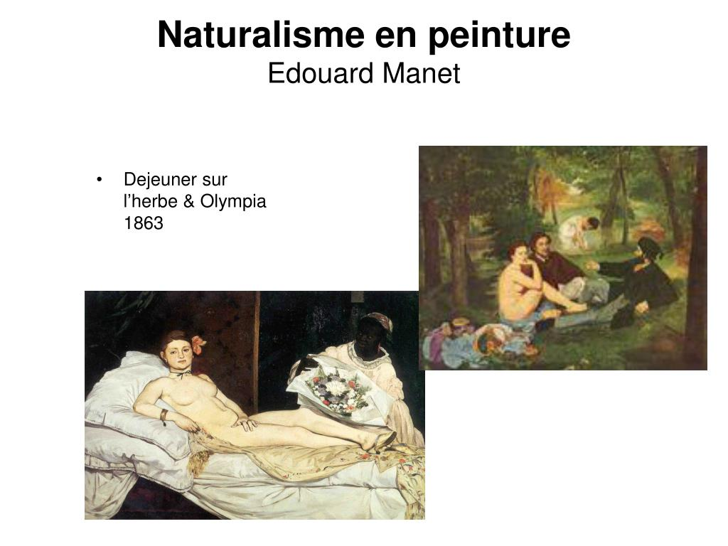 courbet's the stone breakers