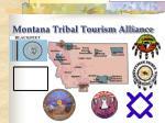 montana tribal tourism alliance2