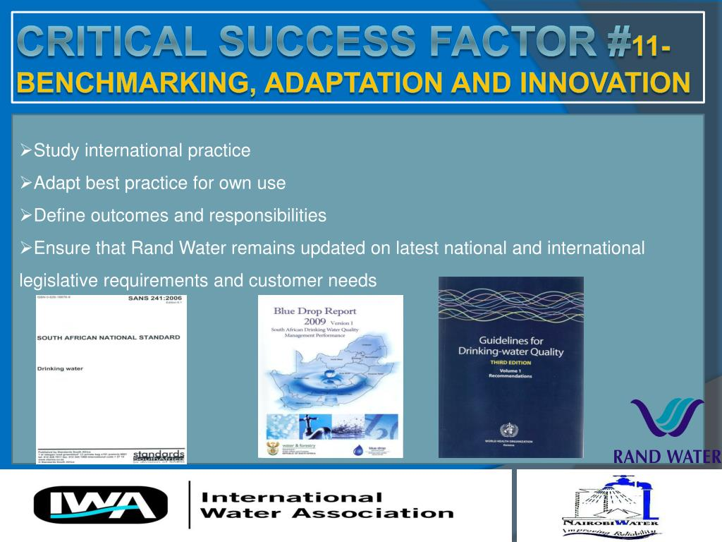 Study international practice