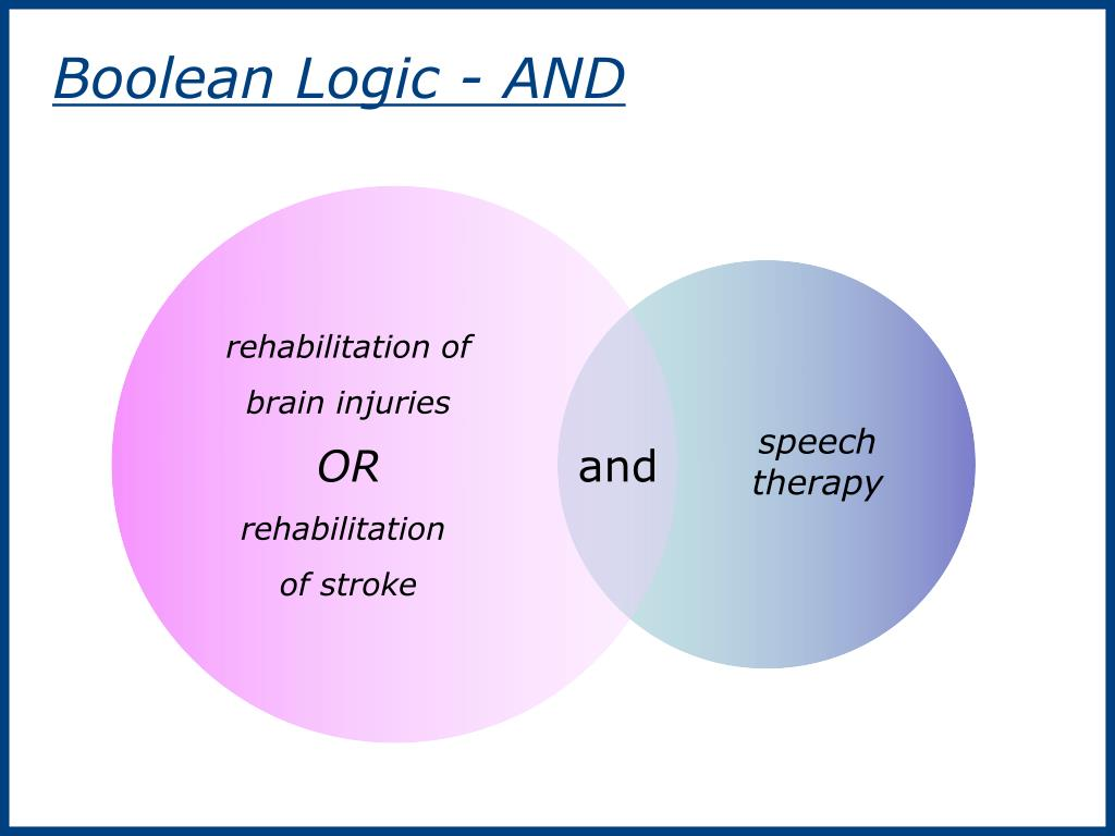 rehabilitation of