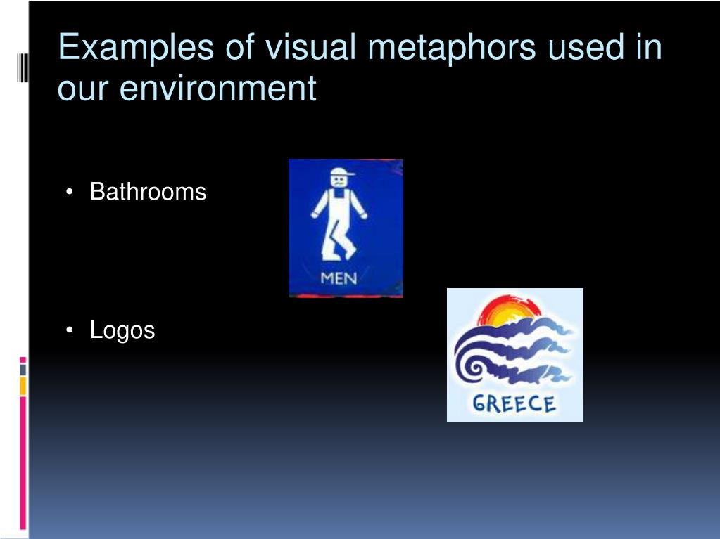 The gallery for --> Visual Metaphors Examples Visual Metaphors Examples