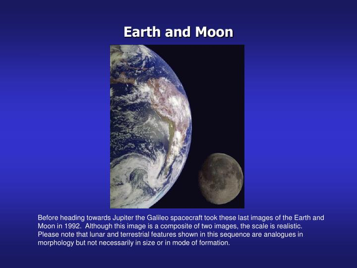 Earth and moon l.jpg