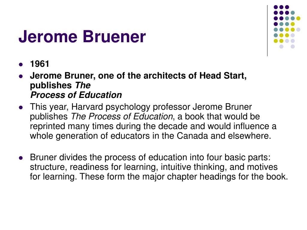 Jerome Bruener