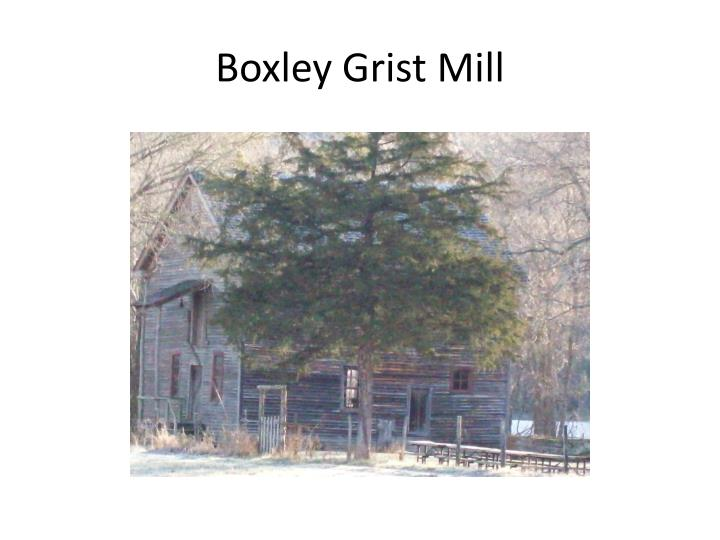 Boxley grist mill l.jpg