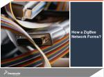 how a zigbee network forms25