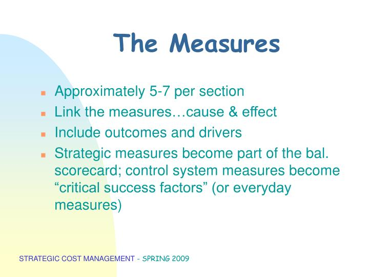 The measures l.jpg