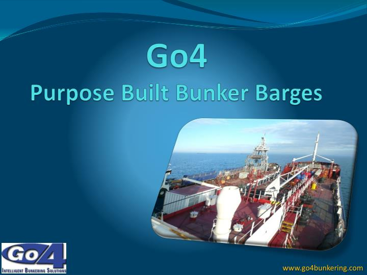 Go4 purpose built bunker barges l.jpg