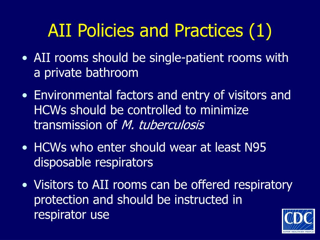 AII Policies and Practices (1)
