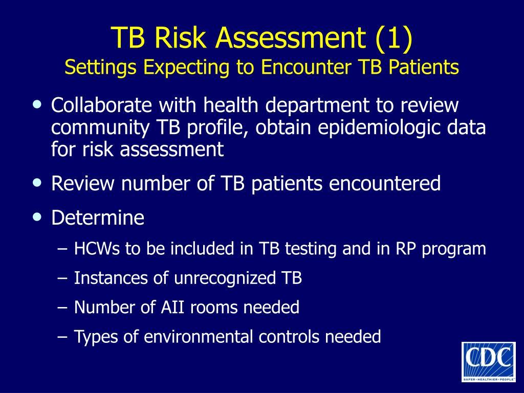 TB Risk Assessment (1)