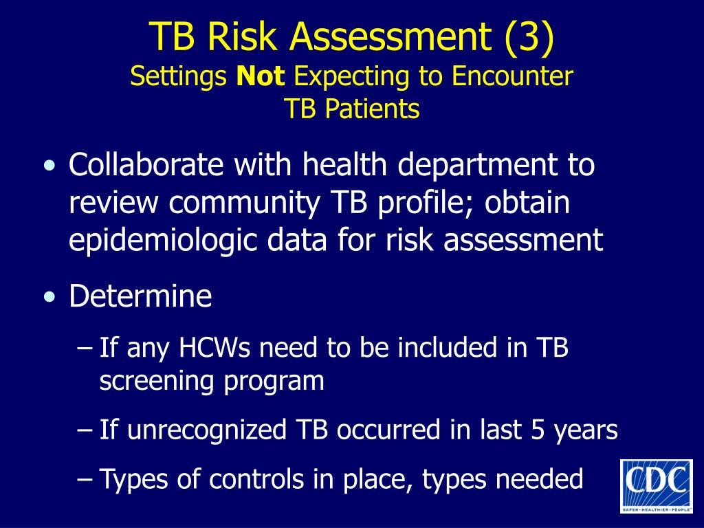 TB Risk Assessment (3)