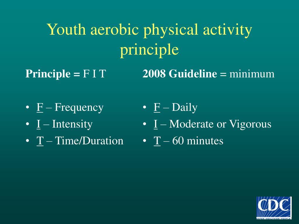 Principle =